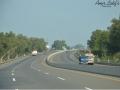 Islamabad Lahore Motorway