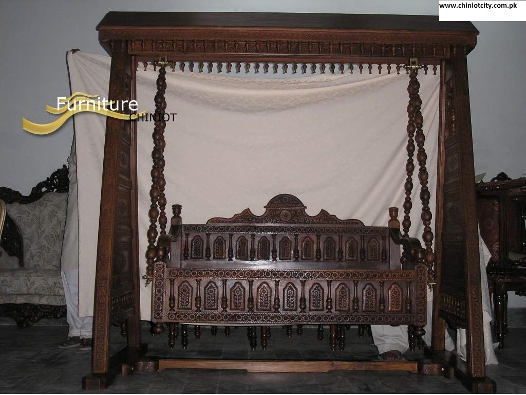 Furniture Every Thing About Chiniot Www Chiniotcity Com Pk