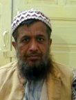 Molana Mushtaq Ahmad Chinioti
