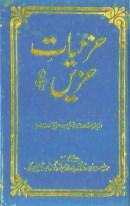 Amin Hazee'n