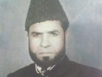 Hussain Zaidi Barasti 1 (200 x 150)