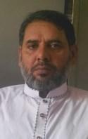 Hafiz Ahmad Yaar (125 x 198)