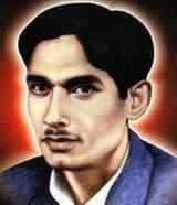 Ikhtiar_husain_Akhar