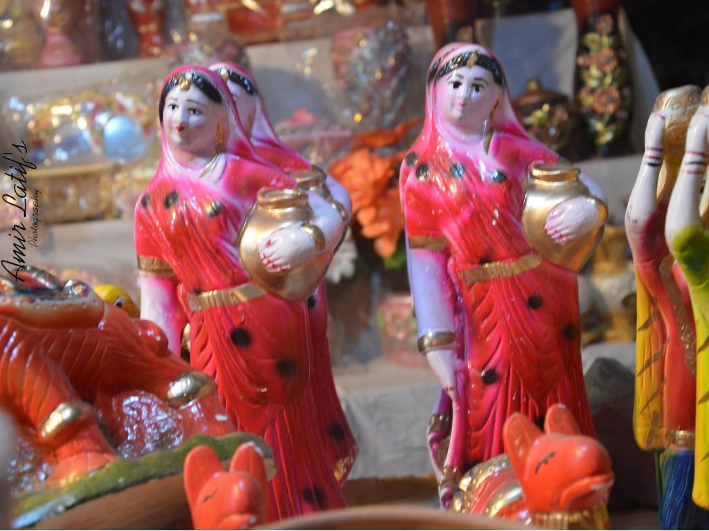 Chiniot Festival